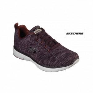 Pantofi dama 13077 BURG