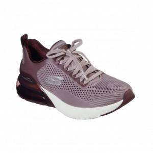 Pantofi dama 13278 MVE