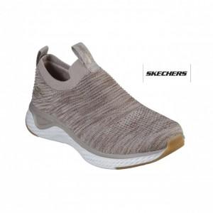 Pantofi dama 13329 TPE