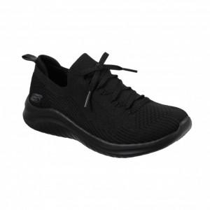 Pantofi dama 13356 bbk