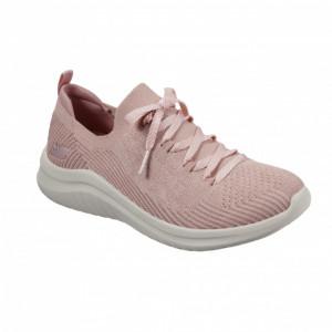 Pantofi dama 13356 ROS
