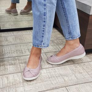Pantofi dama 136202 LTMV