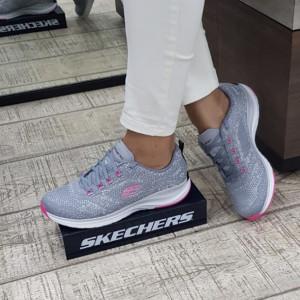 Pantofi dama 149019 GYHP