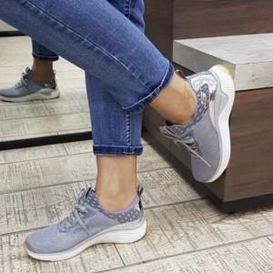 Pantofi dama 149025 GYSL