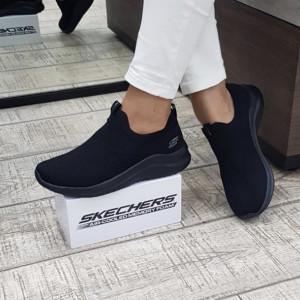 Pantofi dama 149089 BBK