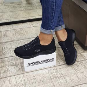 Pantofi dama 149206 BBK