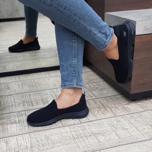 Pantofi dama 15900 BBK