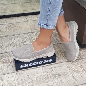 Pantofi dama 15901 TPE