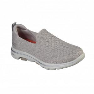 Pantofi dama 15911 TPE