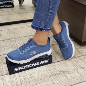 Pantofi dama 16098 BLCL