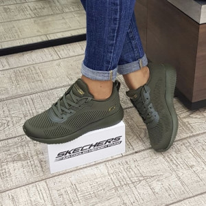 Pantofi dama 32504 OLV