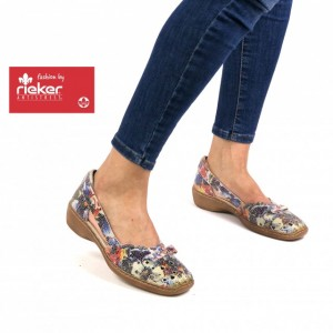 Pantofi dama 413X2-90