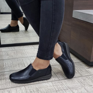 Pantofi dama 44264-00