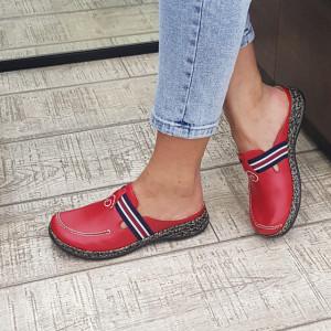 Pantofi dama 46383-34