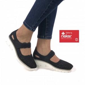 Pantofi dama 537G7-14