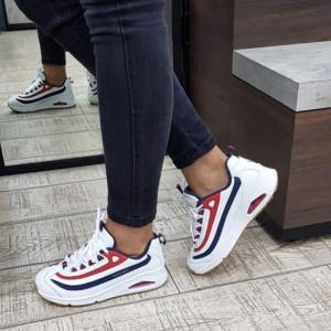 Pantofi dama 73677 WRNV