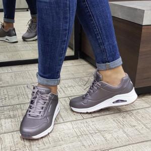 Pantofi dama 73691 PEW