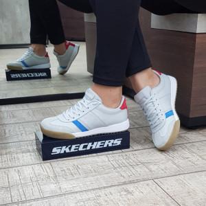 Pantofi dama 961 GYBL