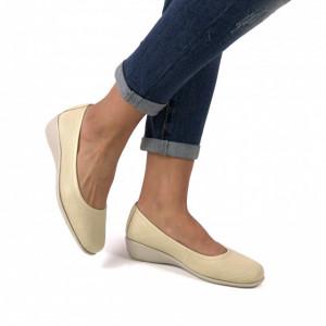 Pantofi dama B532