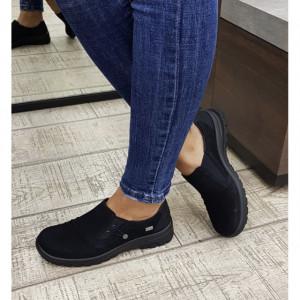 Pantofi dama L7154-00