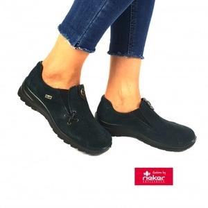 Pantofi dama L7171-14
