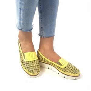 Pantofi dama M37