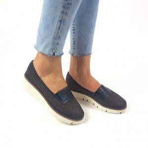 Pantofi dama M39