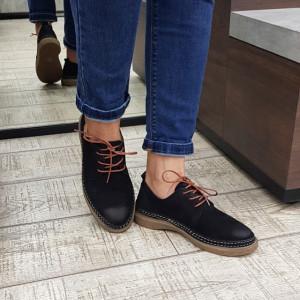 Pantofi dama PC1022