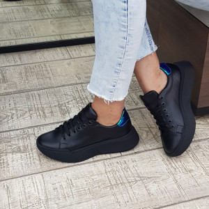 Pantofi dama PC1039
