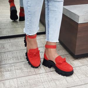Pantofi dama PC1054
