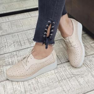 Pantofi dama PC2031