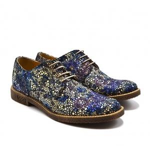 Pantofi dama  PC522