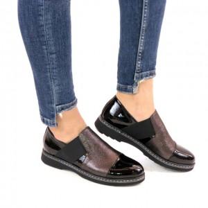 Pantofi dama PC629