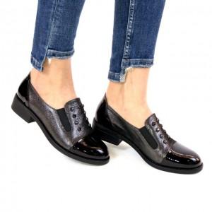 Pantofi dama PC6330