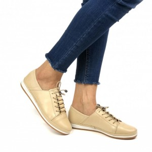 Pantofi dama PC678