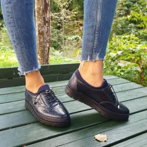 Pantofi dama PC728