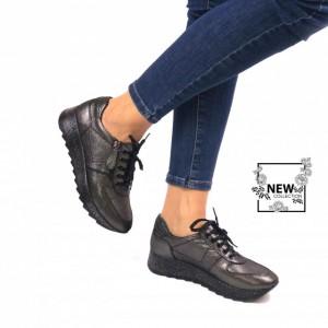 Pantofi dama PC738