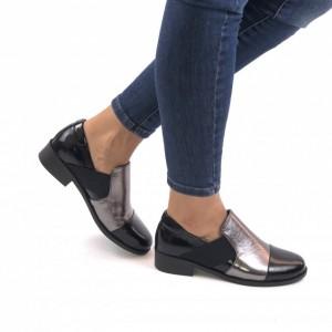 Pantofi dama PC763