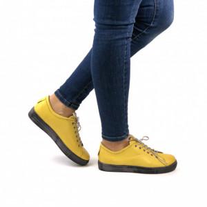 Pantofi dama PC776