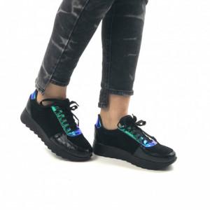 Pantofi dama PC781