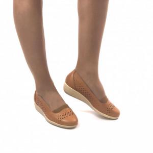 Pantofi dama PC795