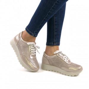 Pantofi dama PC852