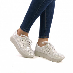 Pantofi dama PC864