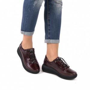 Pantofi dama PC893