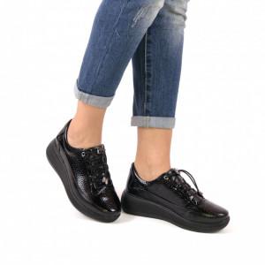 Pantofi dama PC895
