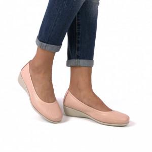 Pantofi dama PC899