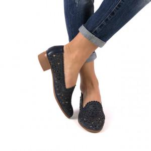 Pantofi dama PC904