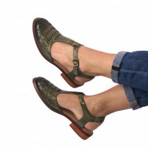 Pantofi dama PC933