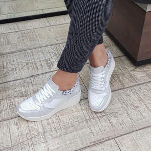 Pantofi dama PC945