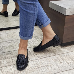 Pantofi dama PC960